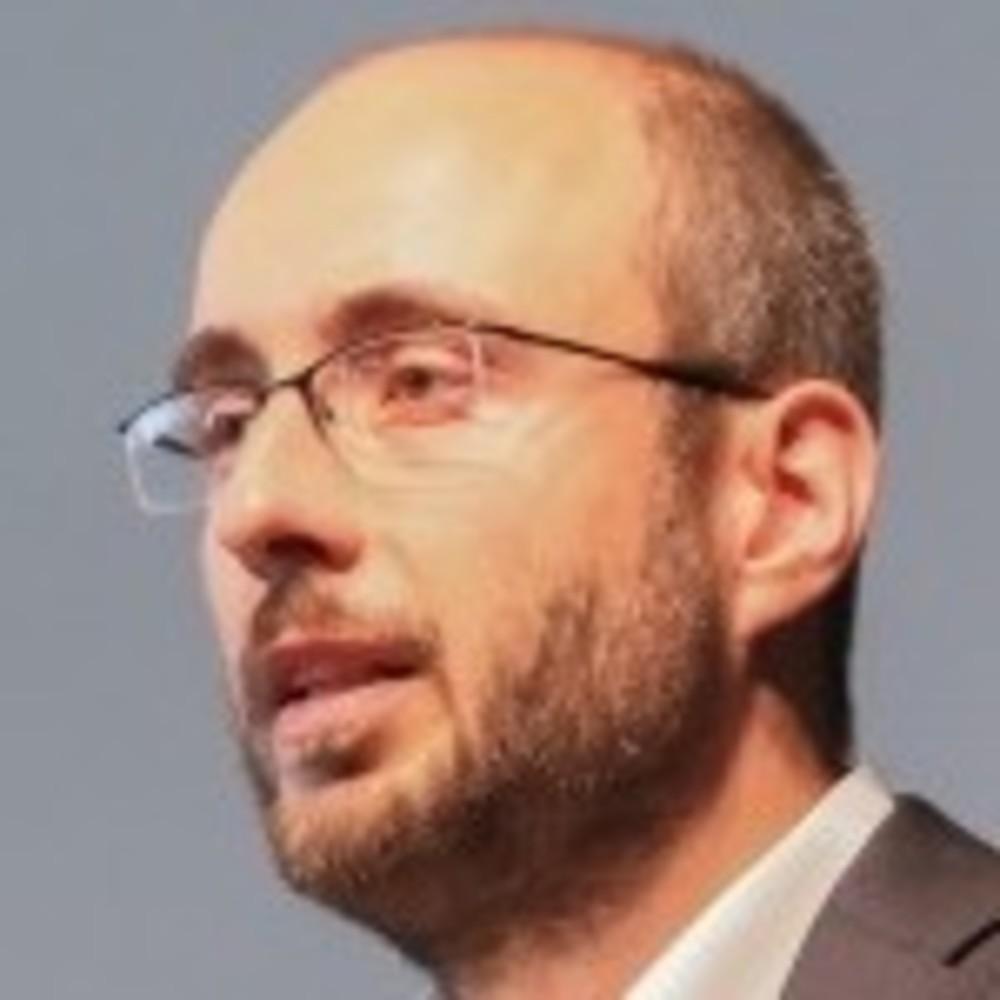 Martin Řehák