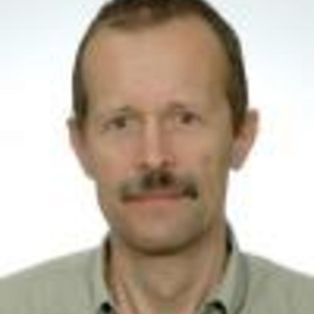 Karel Maier
