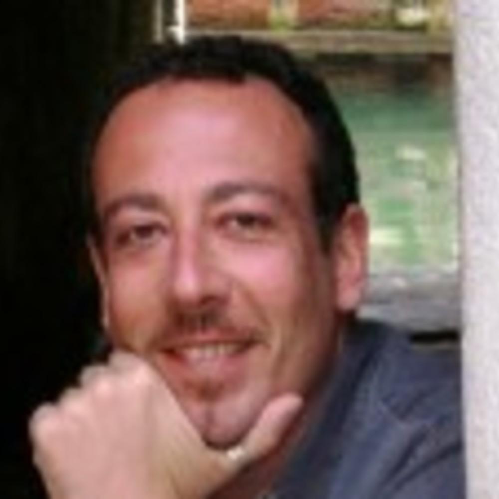 Francesco Lo Piccolo