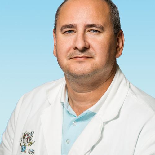 Branislav Sepeši
