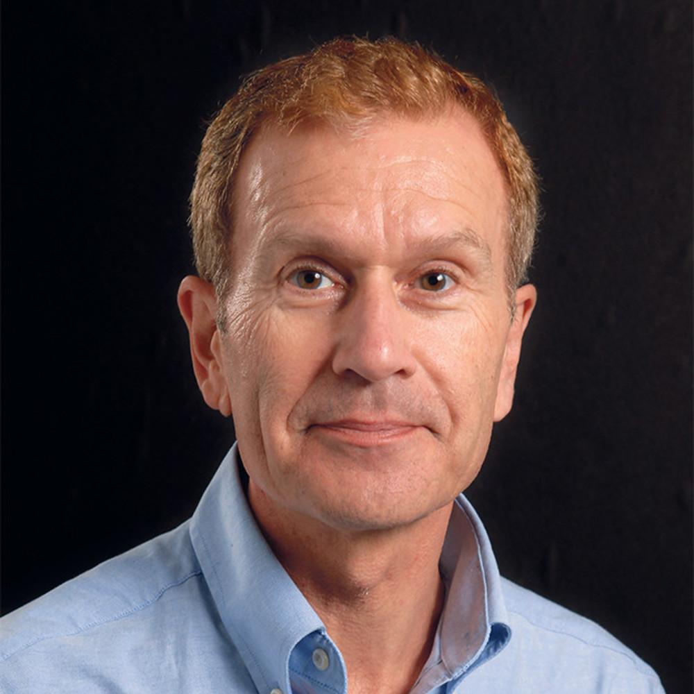 Nils Wahlgren