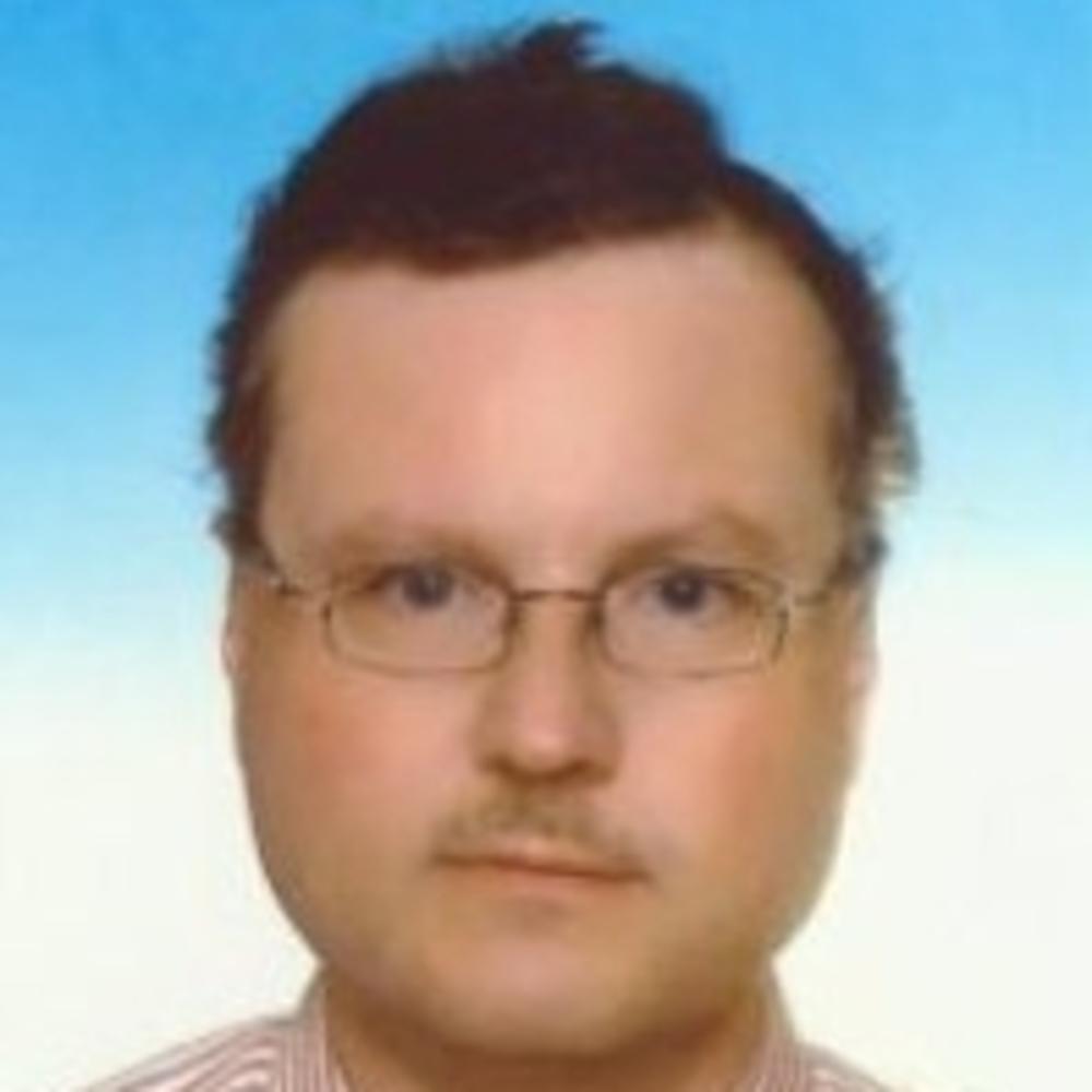 Roman Herzig