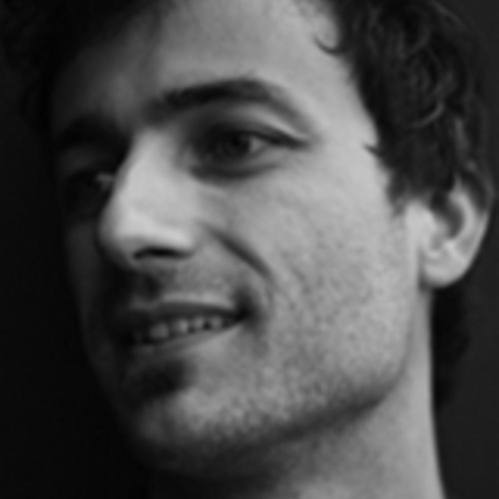 Stefan Rutzinger
