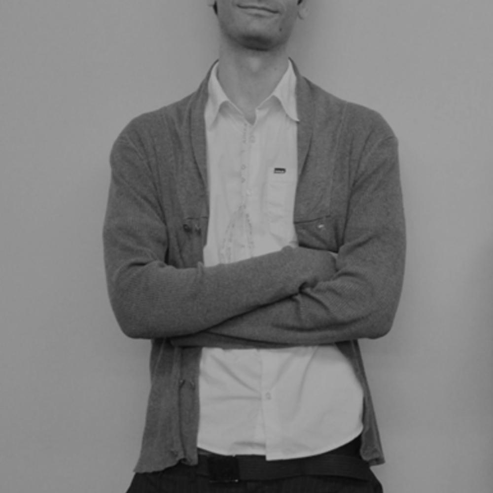 Adam Vukmanov