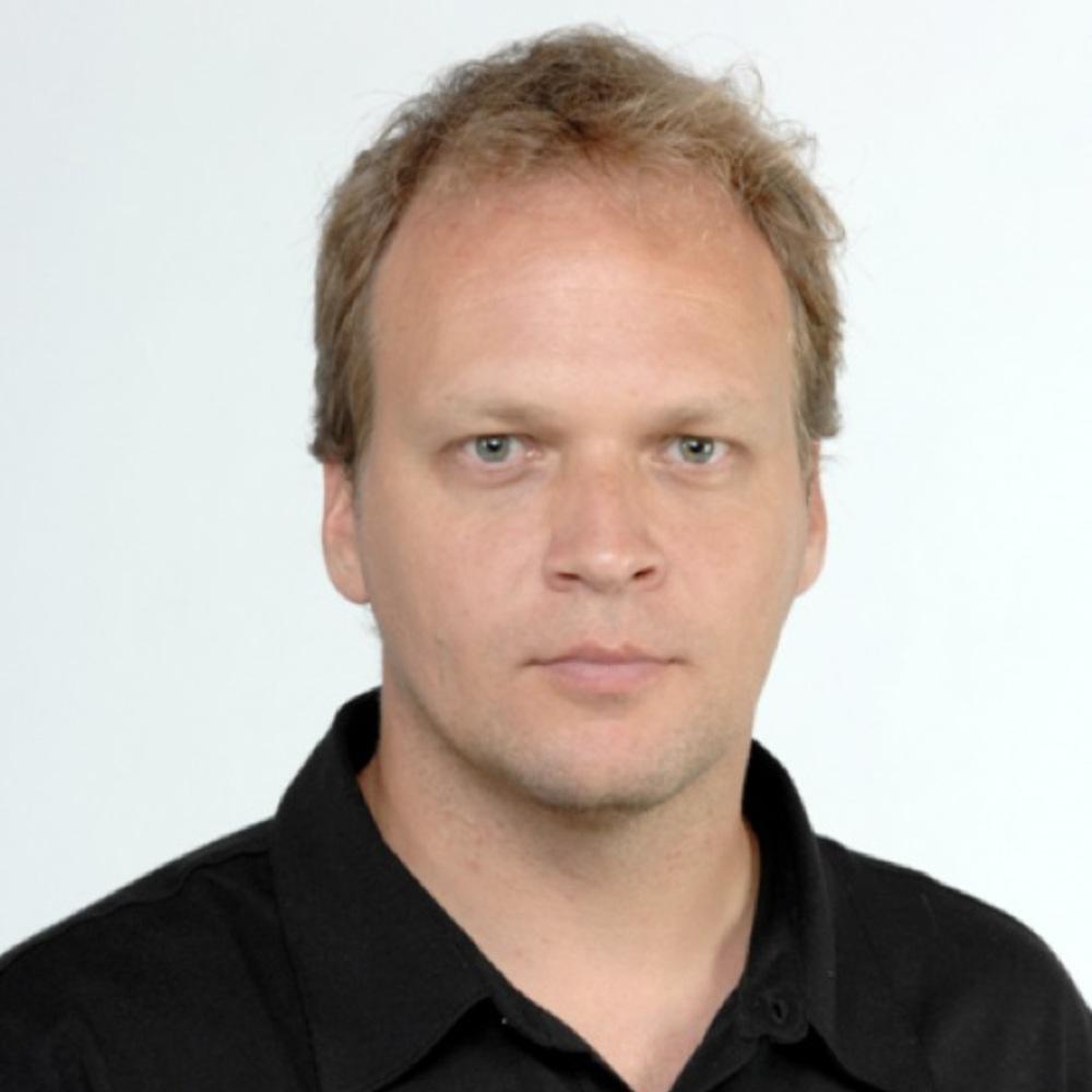 Eric Goldemberg