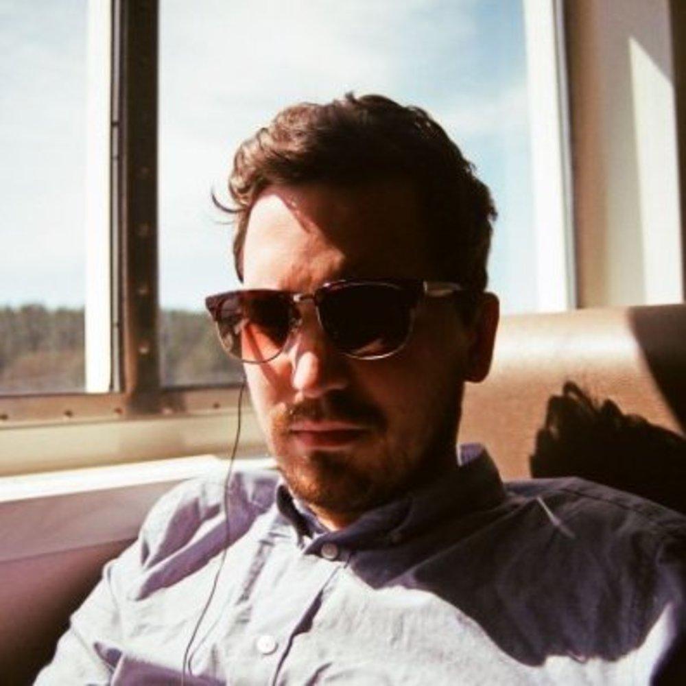 Brandon Velestuk