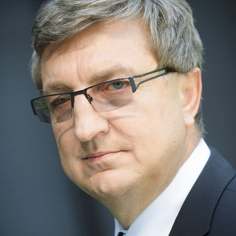 Jan Chadam