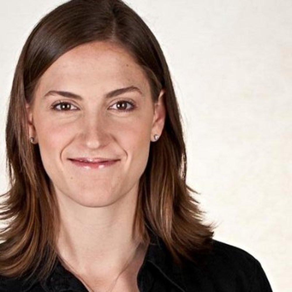 Alexandra Press Maguire