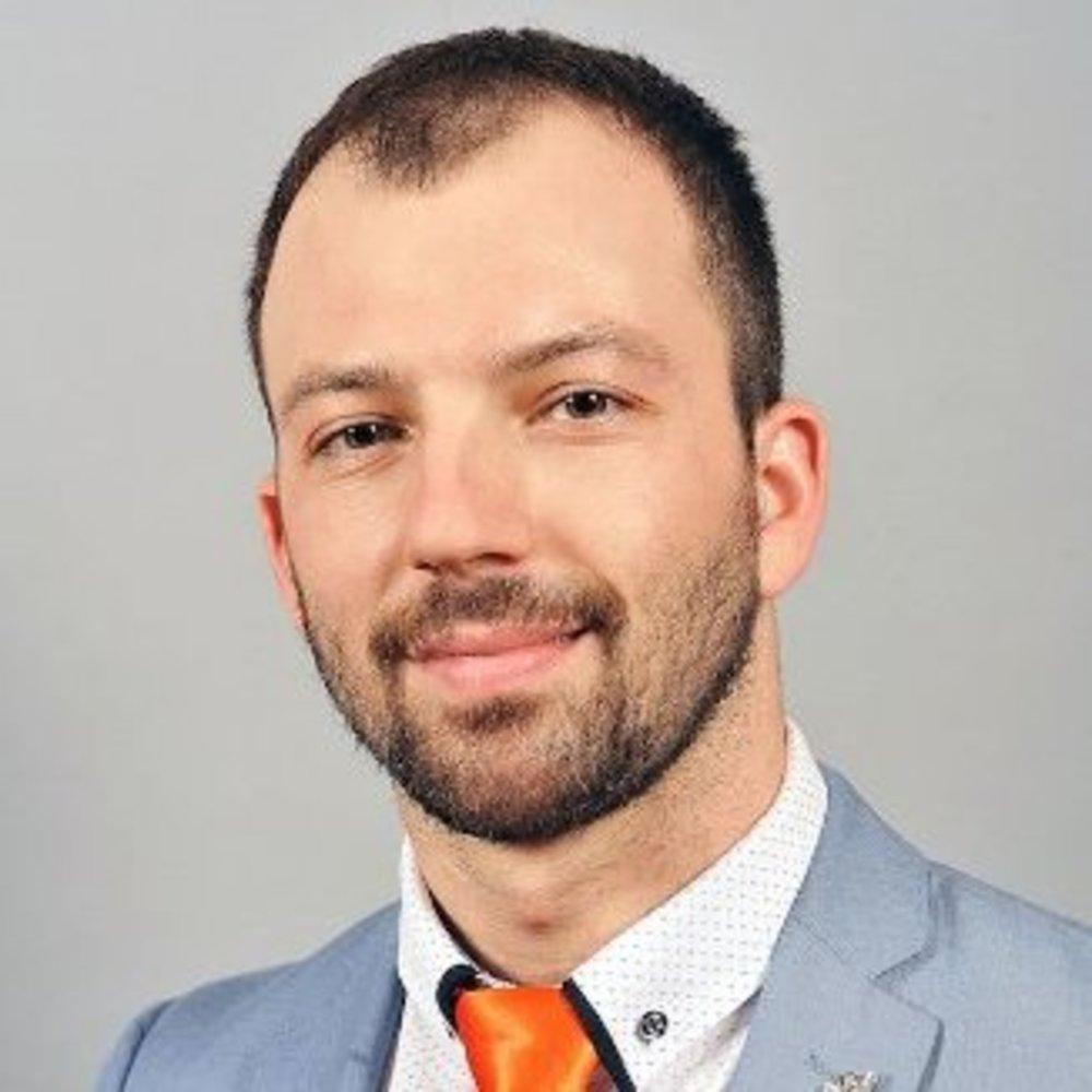 Karol Jarkovsky