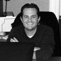 Jeff McPherson
