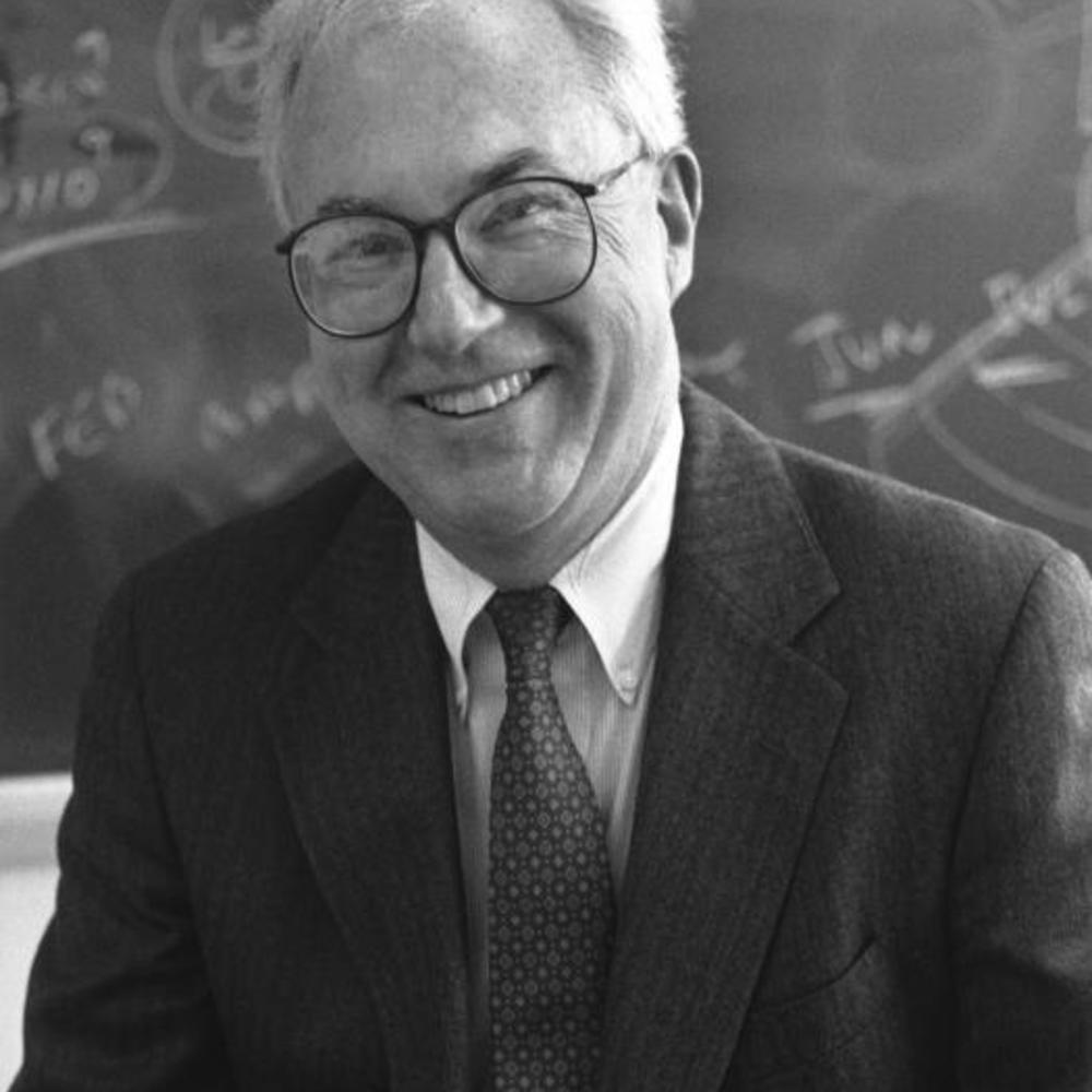 Dr. Frank Bash
