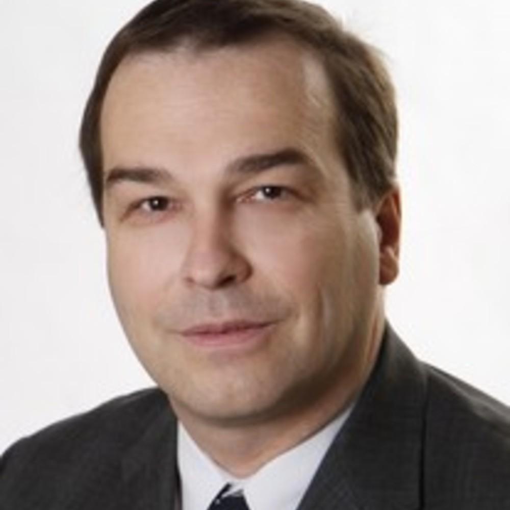 Pavel Václavek