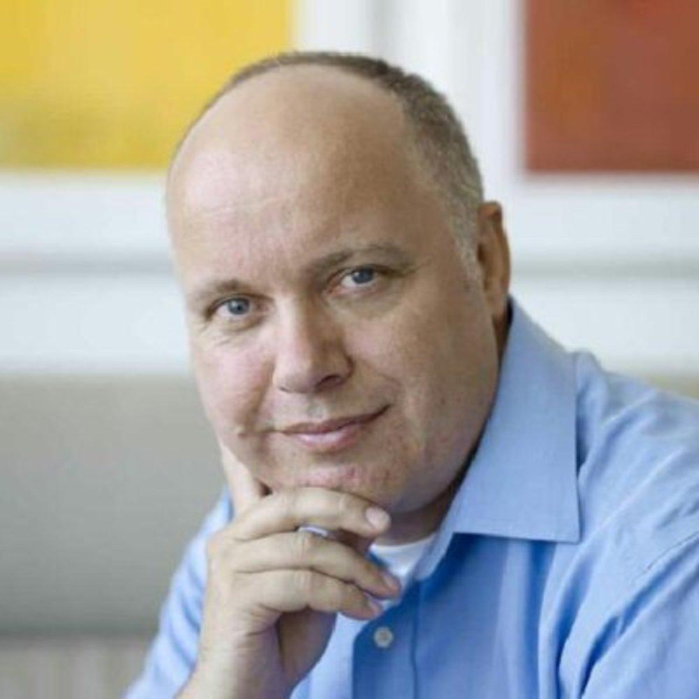 Christian Ruehmer