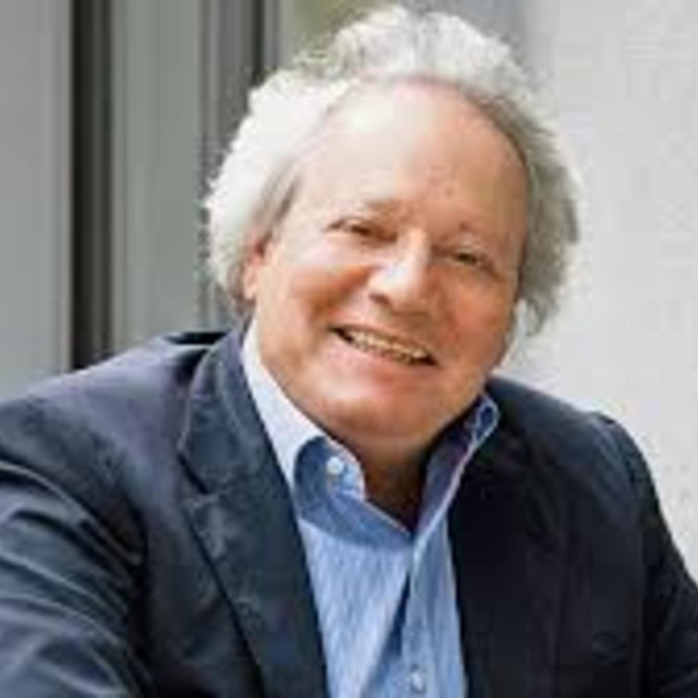 Serge Borenstein