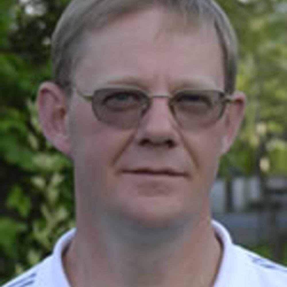 Jon Petter Omtvedt