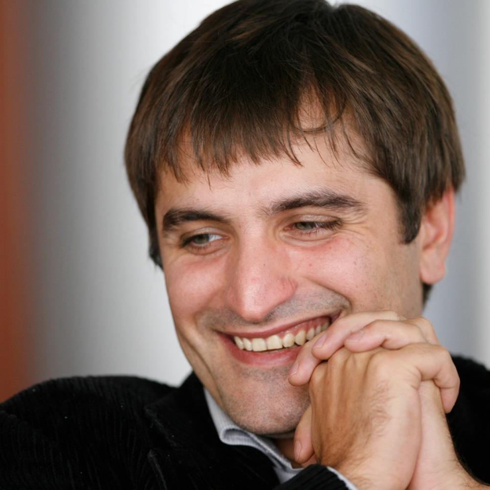 Michał Wierzchoń