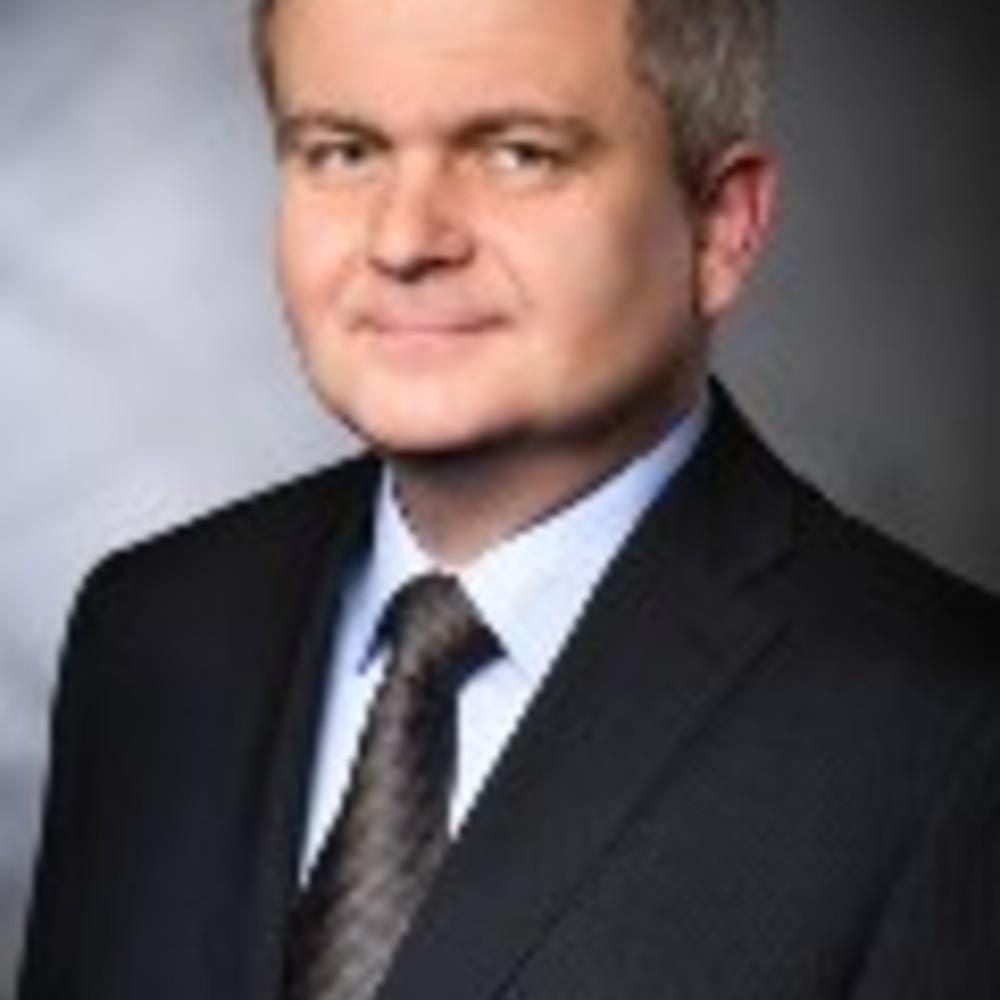 Kamil Galuščák