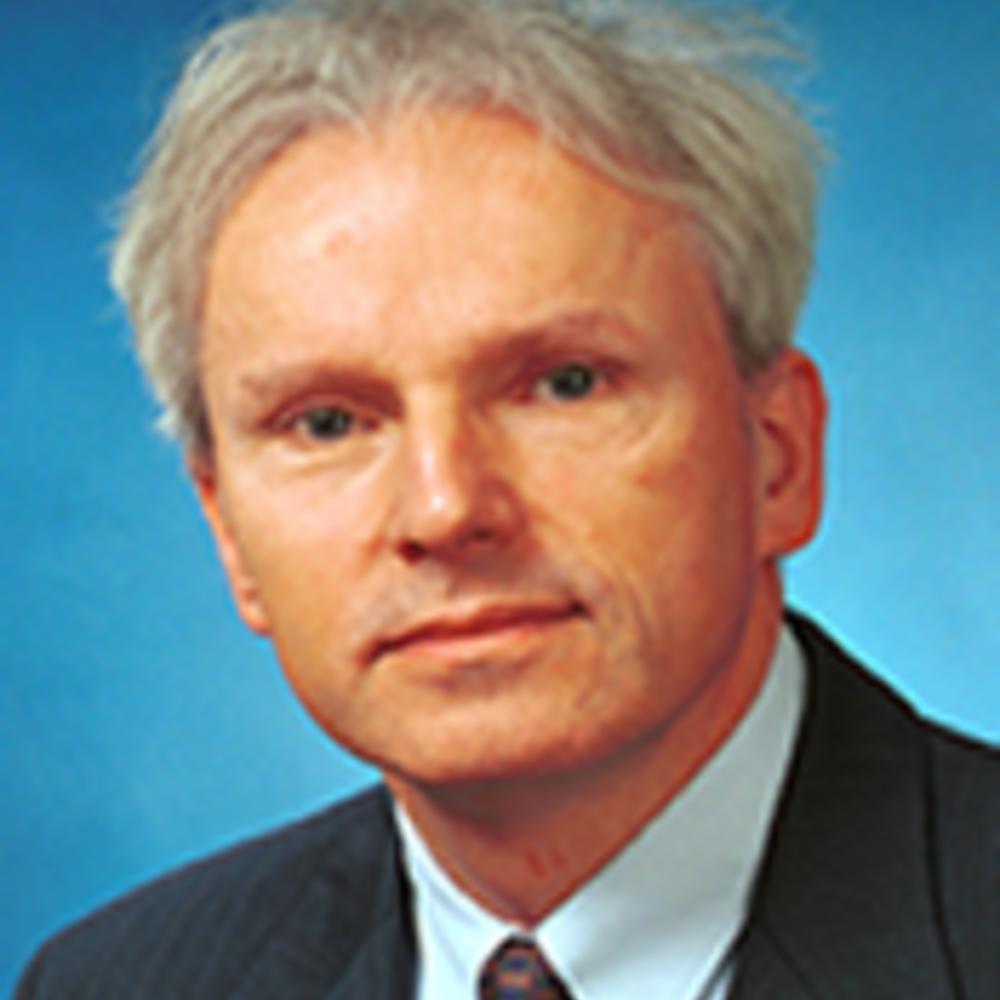 Josef Kittler