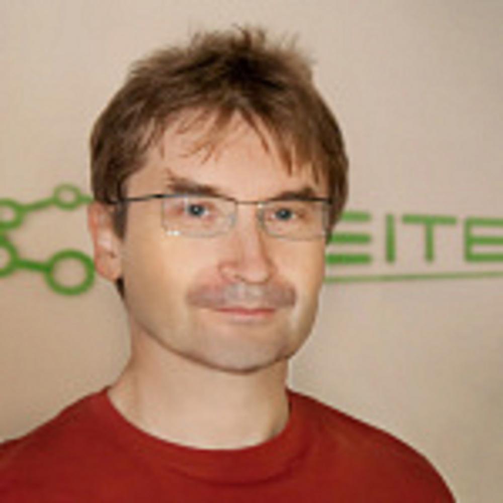 Jiří Šponer