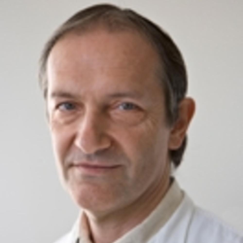 Jiří Bartek