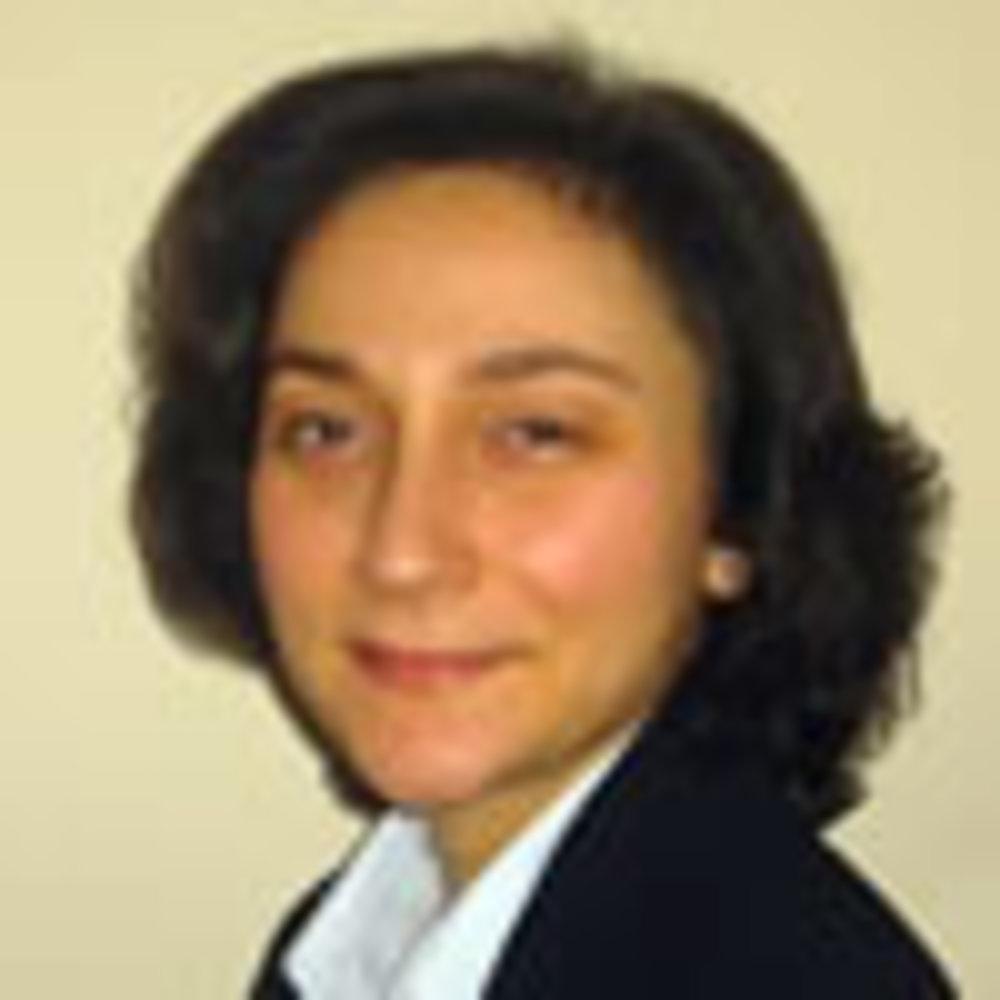 Giulia Faggio