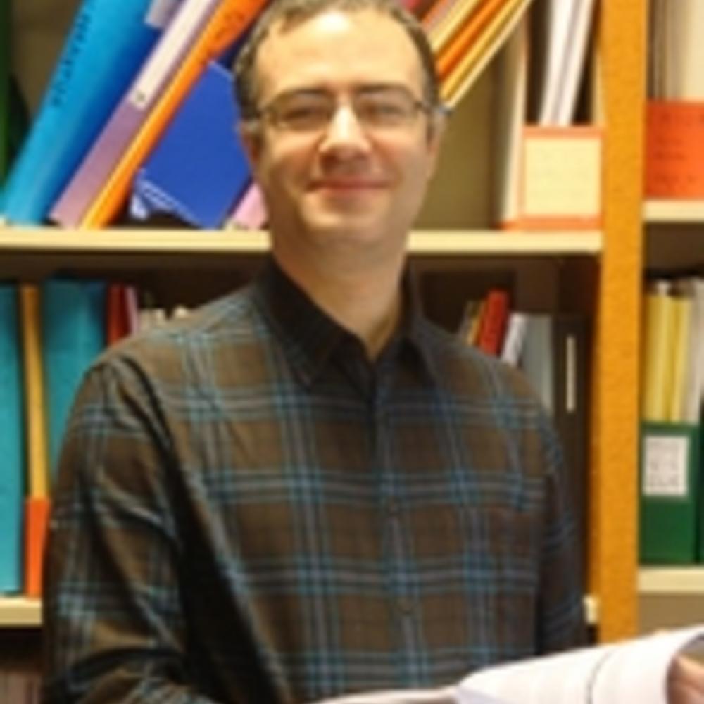 Laurent Gobillon