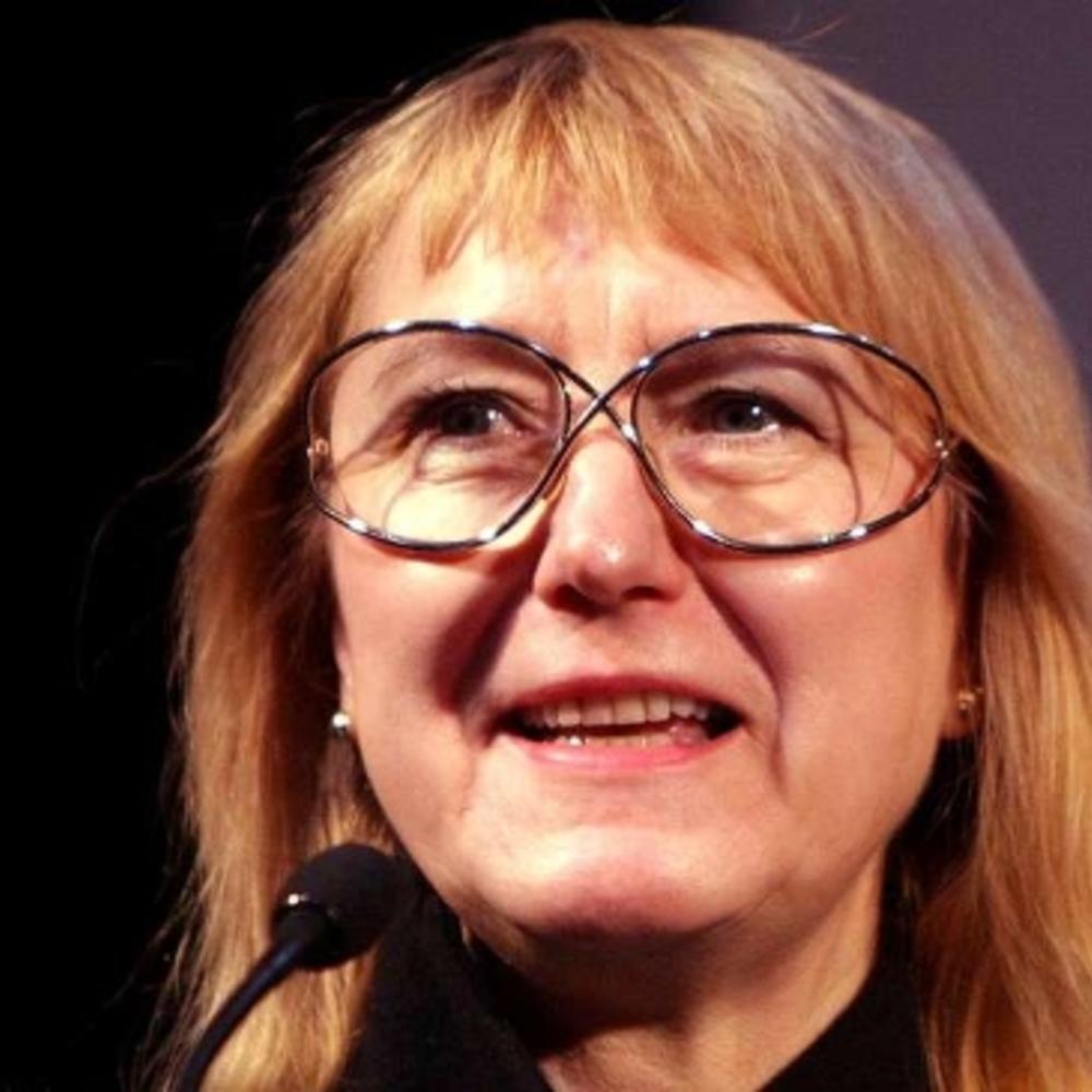 Inghild Karlsen