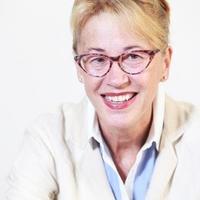 Siri Ellen Sletner