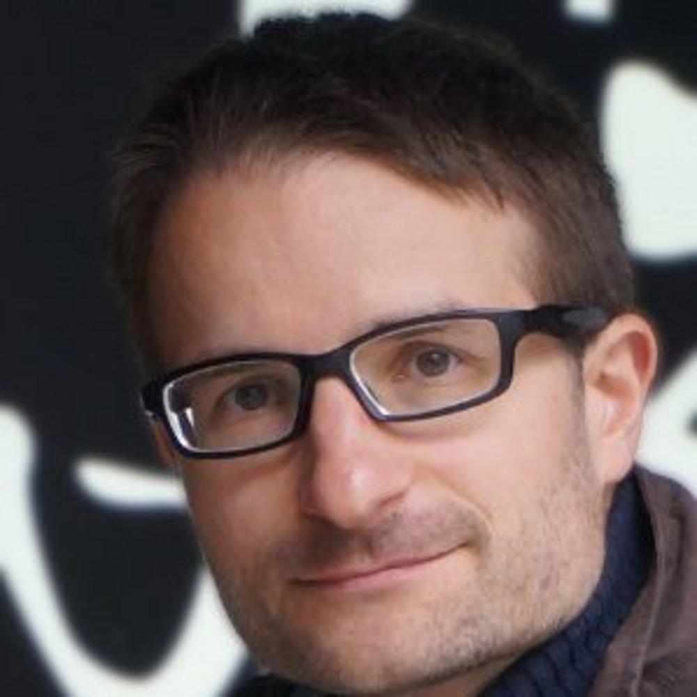 Zdeněk Míkovec