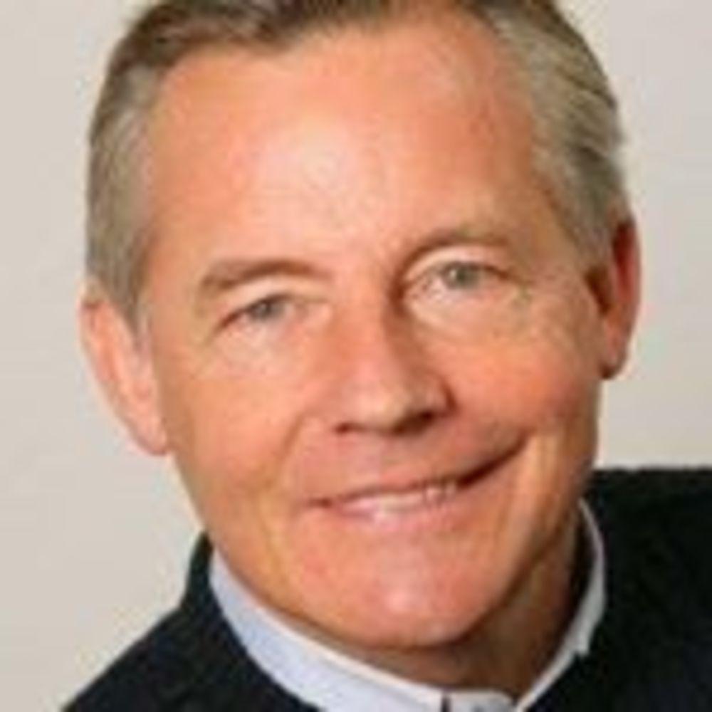Karsten Thuen