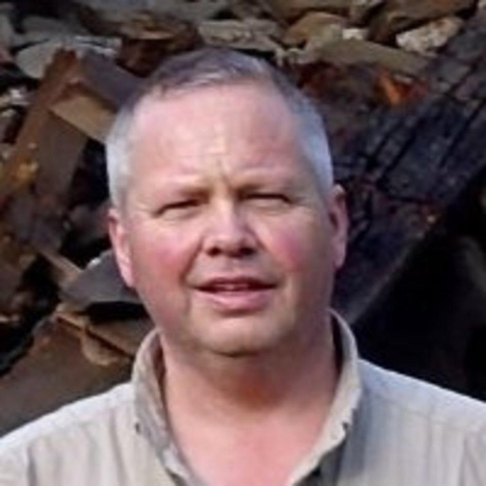 Torstein Nielsen