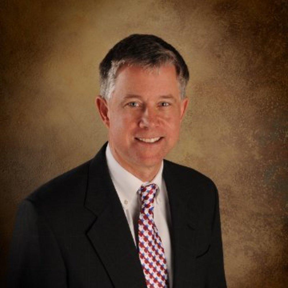 Dave Dolton