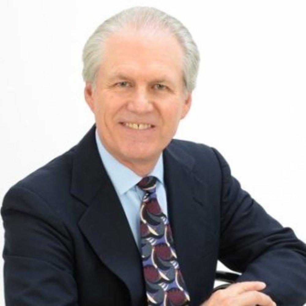 David Doctor