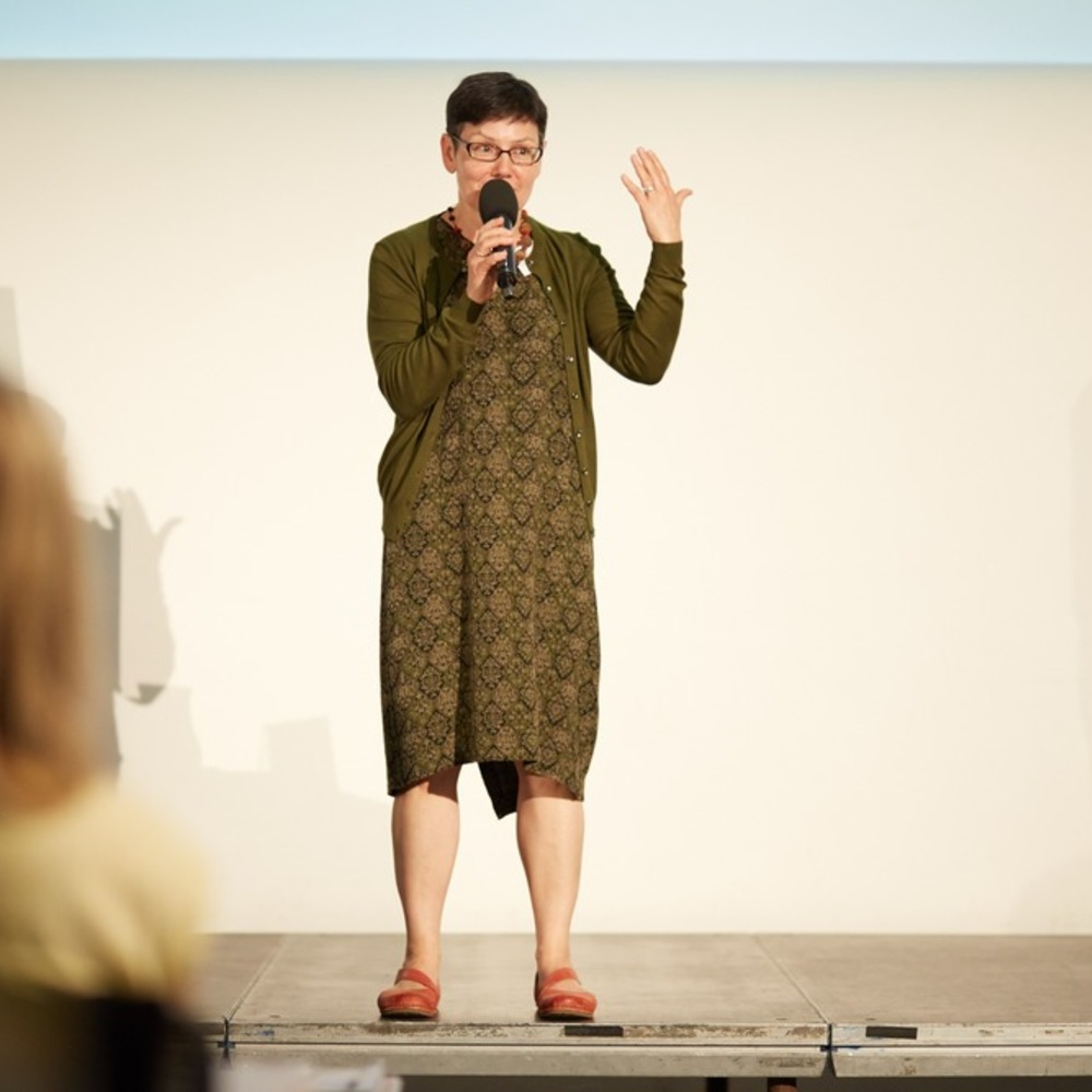Hana Košťálová