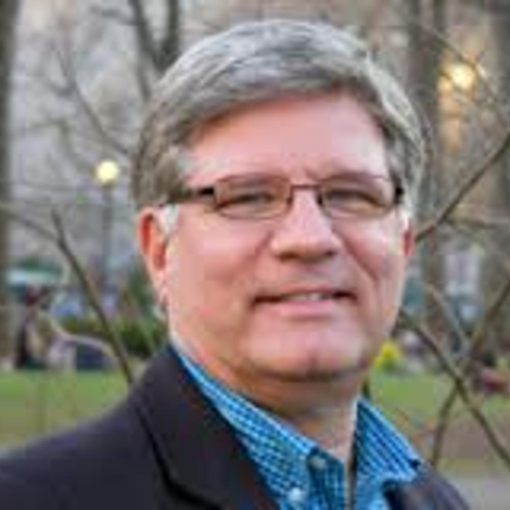 Matt Plociak