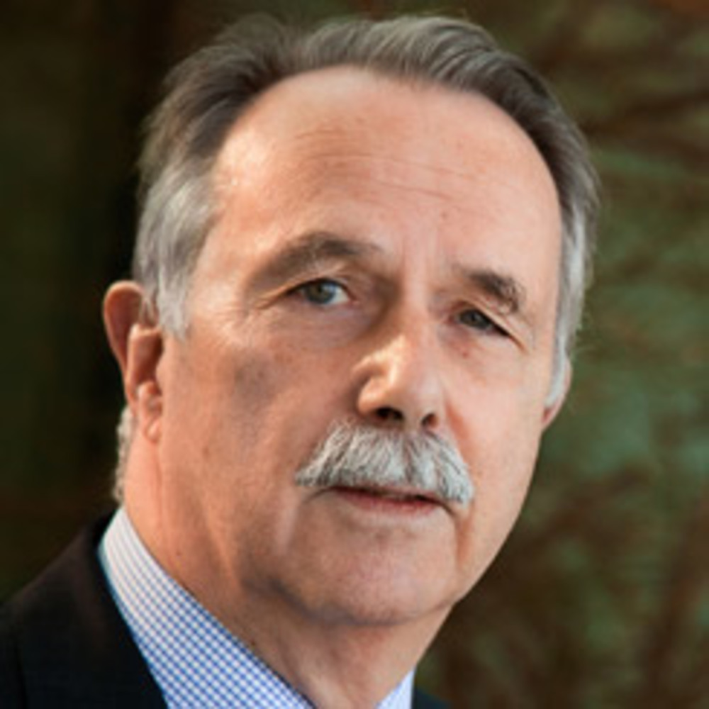 Klaus-Dieter Lehmann