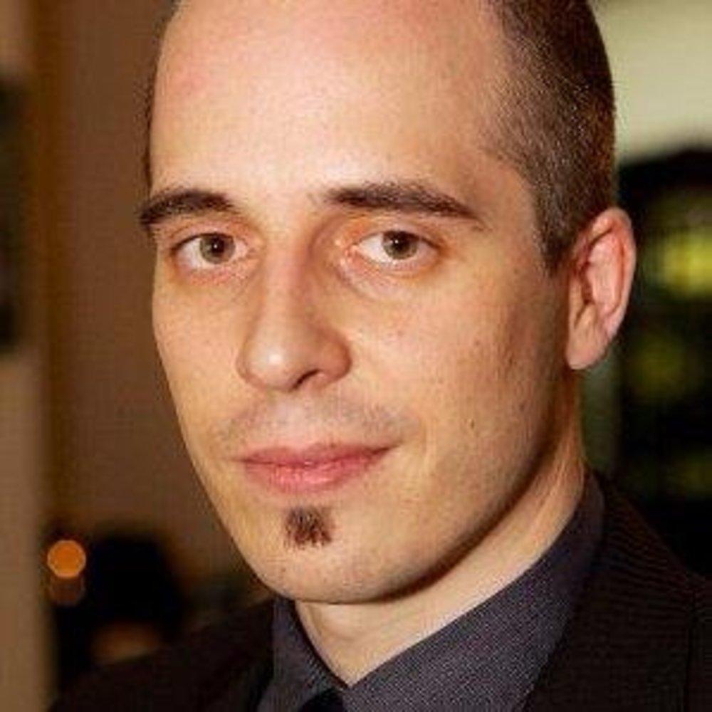 Pavel Pajkrt