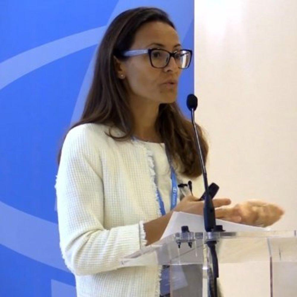 Linda Ristagno