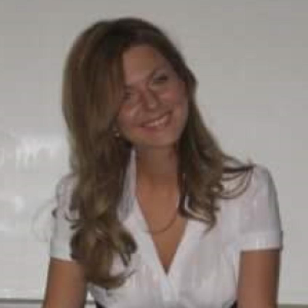 Mirjana Kolarov