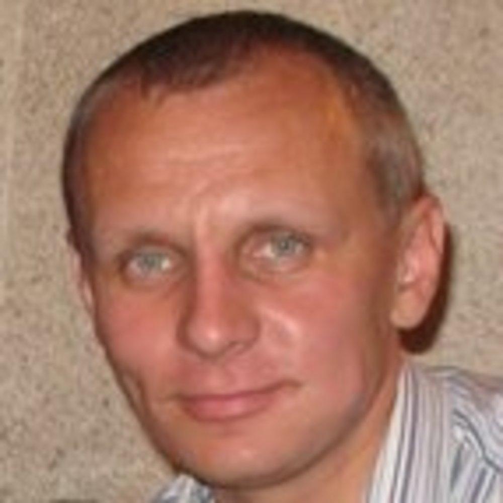 Jaroslav Strharsky