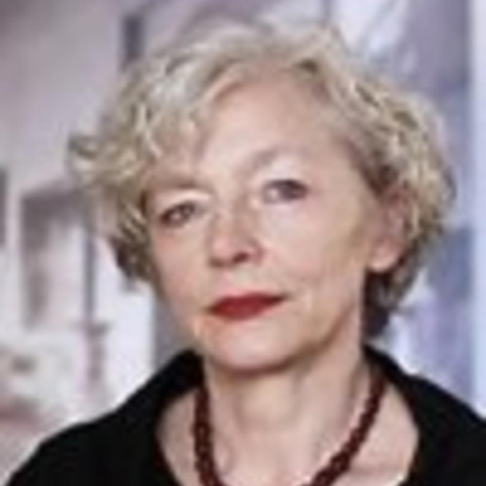 Sigrid Weigel