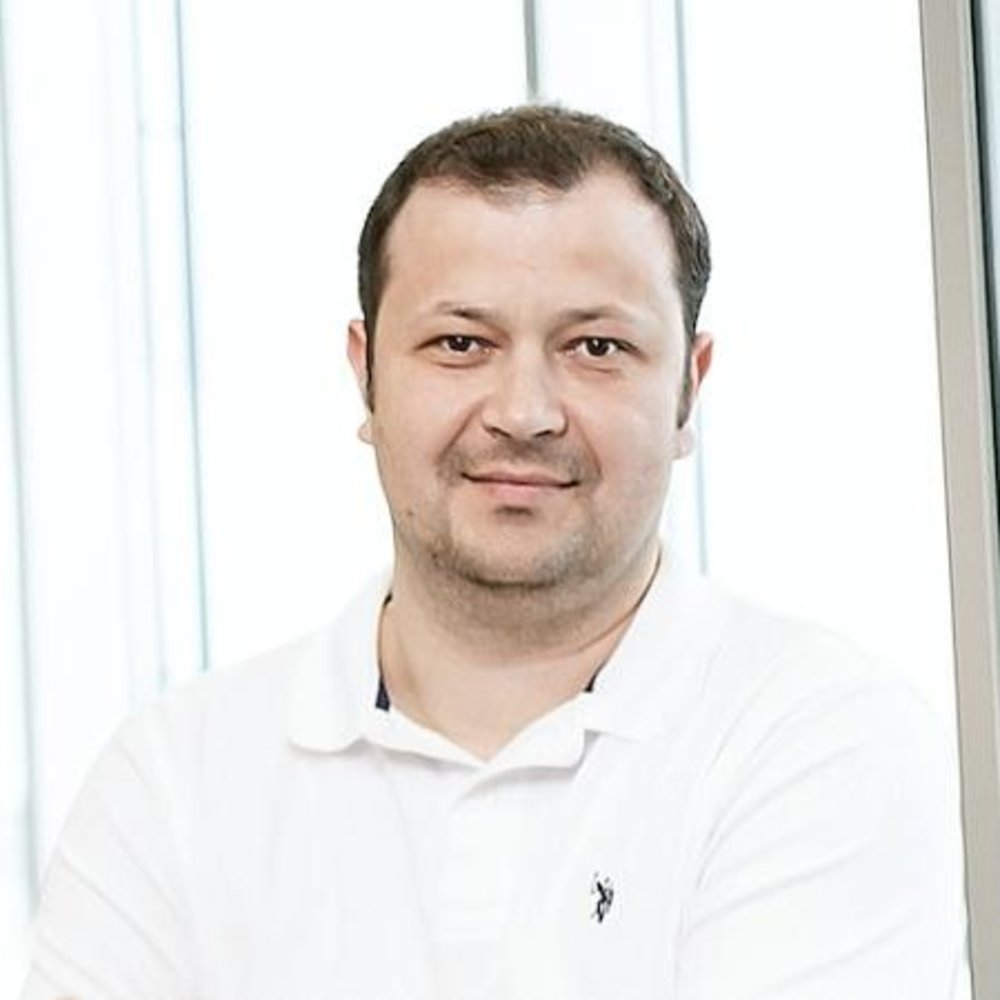 Zdeněk Samuel