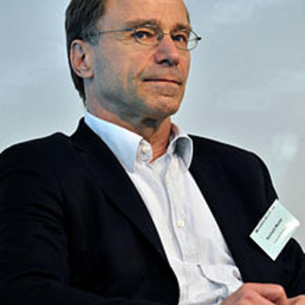 Reinhard Merkel