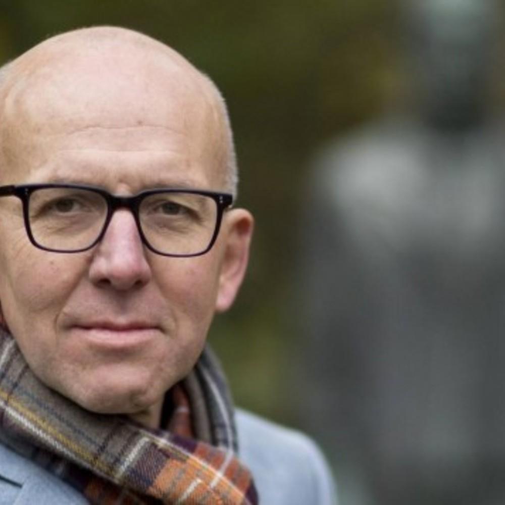 Heinz Bude