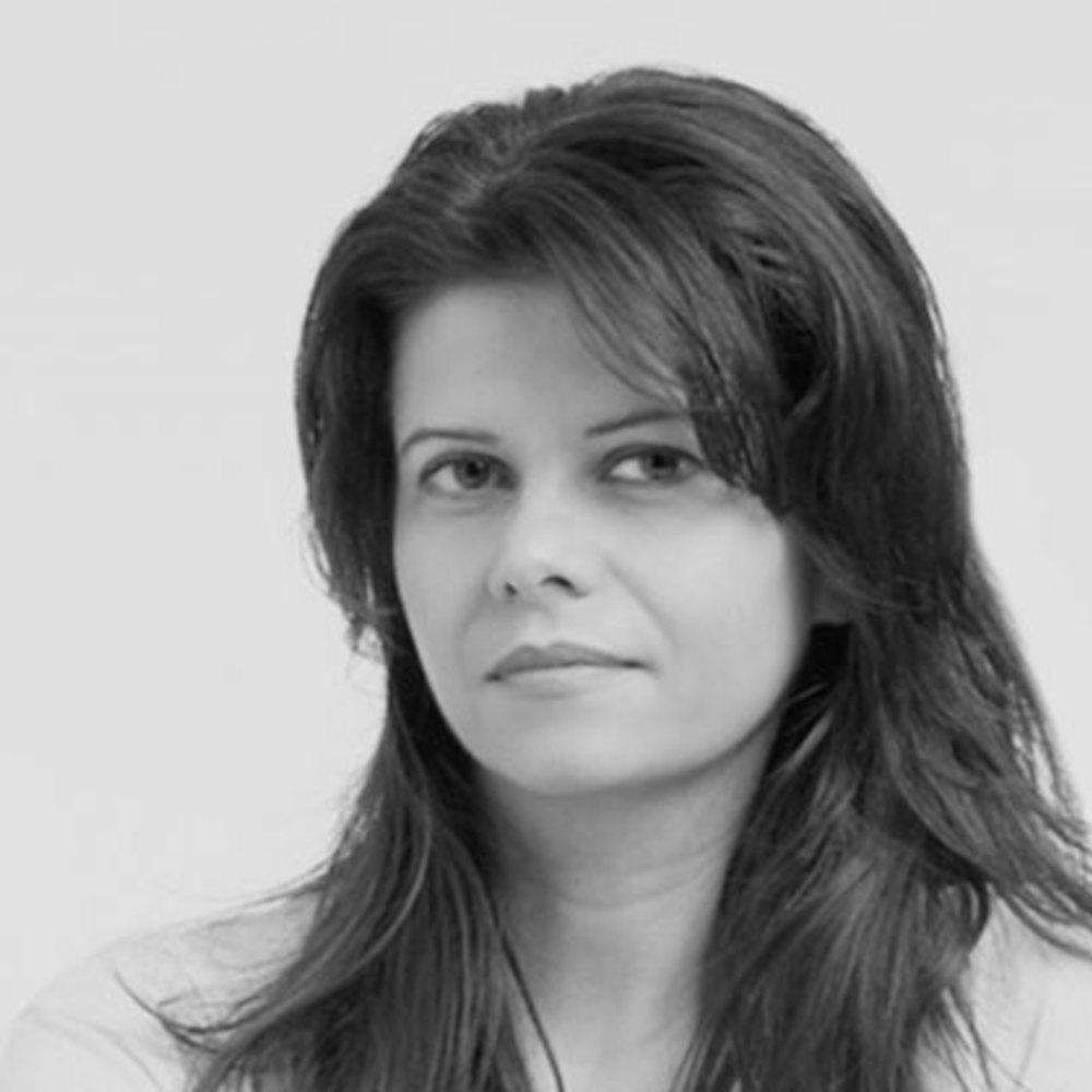 Vanessa Ramos-Velasquez