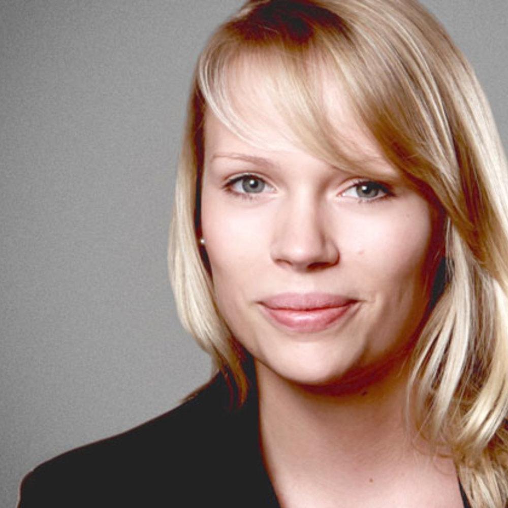 Franziska Scheinhardt