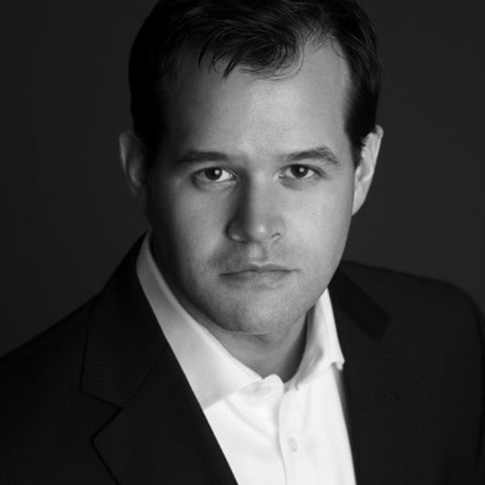 Peter Marquez