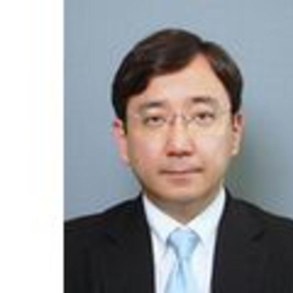 Toshiro Iijima