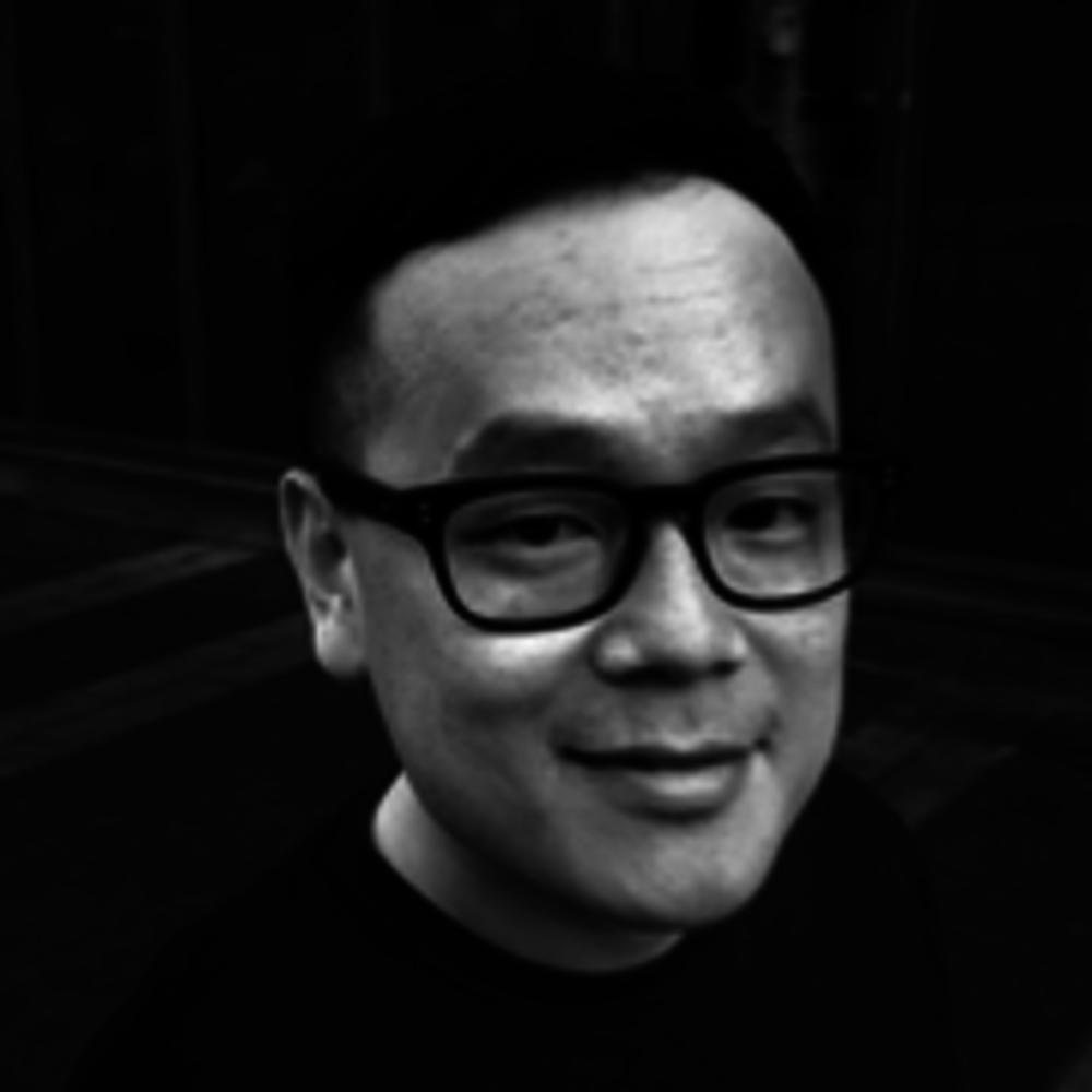 Wai Yeung Yan