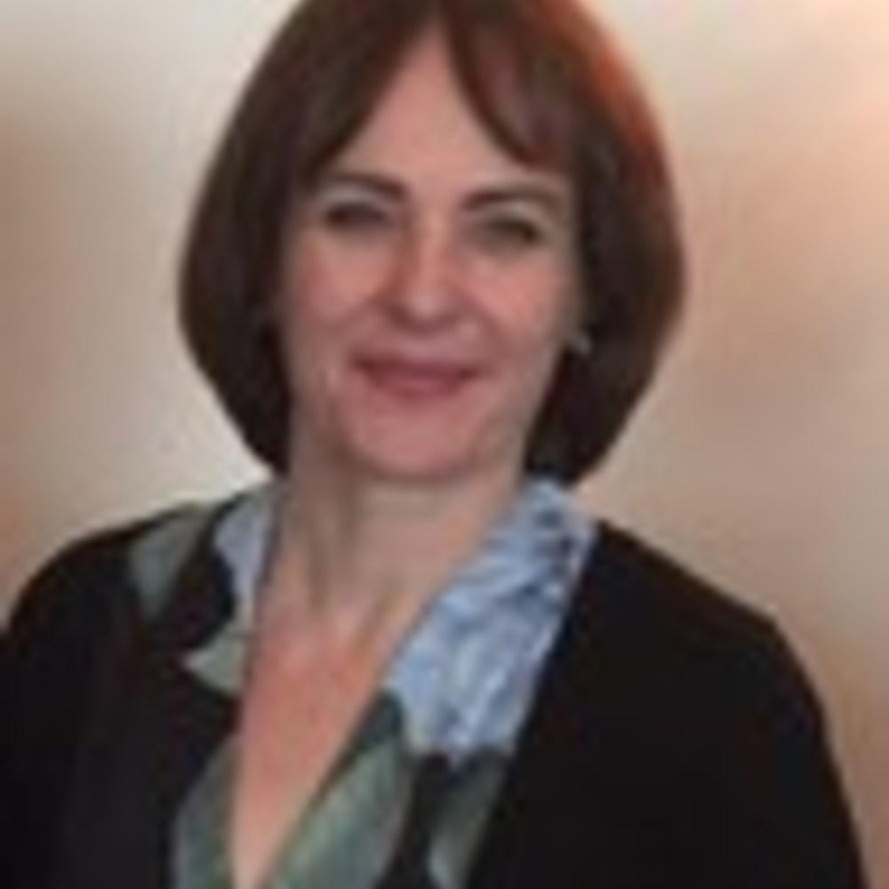 Heide Hackmann
